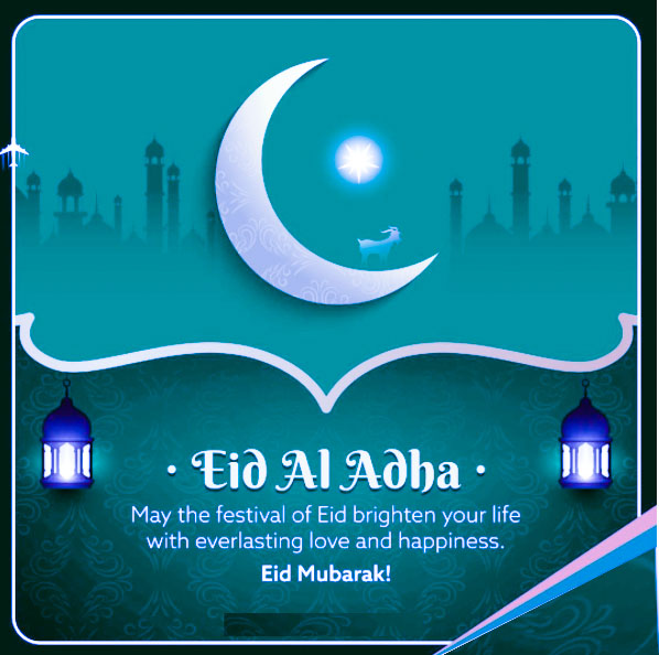 eid ul adha picture 2021