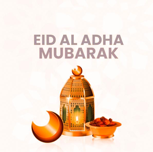Eid al Adha pics 2021