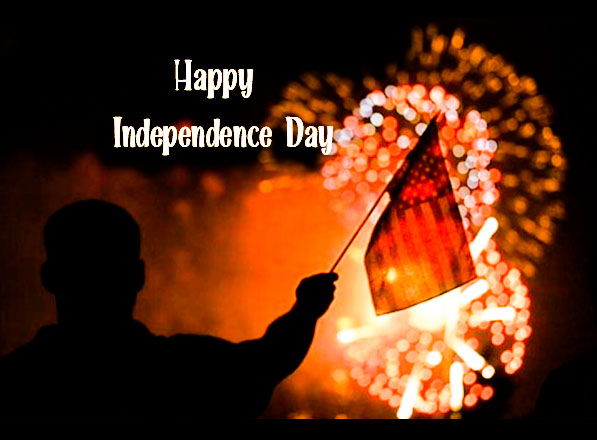 Independence Day 2021 images
