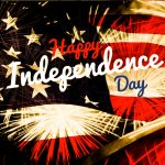 4th of July Images – Happy 4th of July Images, wallpaper, Picture, SMS, Wishes, Quotes, Greetings, Messages, Poems – Independence Day 2021( USA