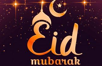 Eid Mubarak 2021 Images, Wishes, SMS, Pic, Quotes, Photo, Wallpaper, Picture, Greeting, WhatsApp Status – Eid al Adha 2021 – Eid ul adha 2021.