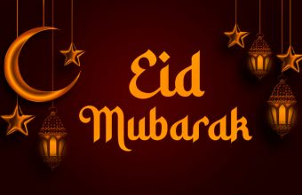 Eid ul adha 2021 Images, Wishes, Quotes, Greeting, Pic,, Photos, Picture & Wallpaper – Eid Mubarak Images 2021!
