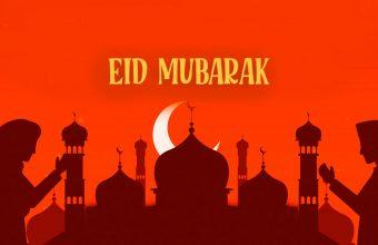 Eid Mubarak 2021, Happy Eid Mubarak, eid ul adha 2021, Eid al Adha 2021, eid-ul-adha 2021 Images, Wishes, Quotes, greeting, SMS, Sayings, Status. Picture,& Pic