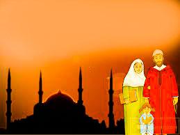 eid Mubarak photo 2021