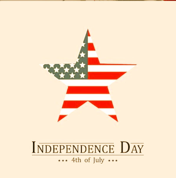Independence Day 2021 USA PIC