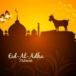 Eid Mubarak 2021 – Eid ul adha 2021 Wishes, Greetings, Quotes, Images, SMS, Massage, Status .