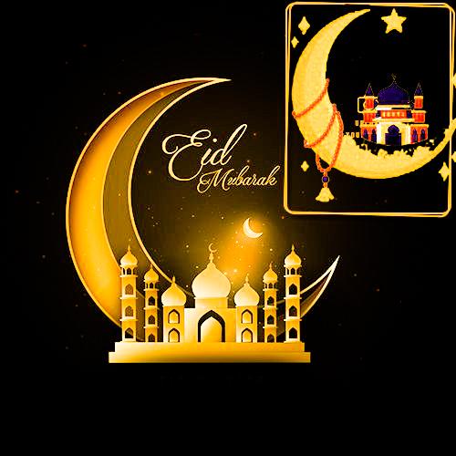 Eid ul adha pic 2021