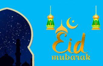 Eid Mubarak 2021- Happy Eid Mubarak – Eid al Adha 2021 – Eid ul Adha 2021: Wishes, Quotes, Greeting, Status, SMS Image, Pic
