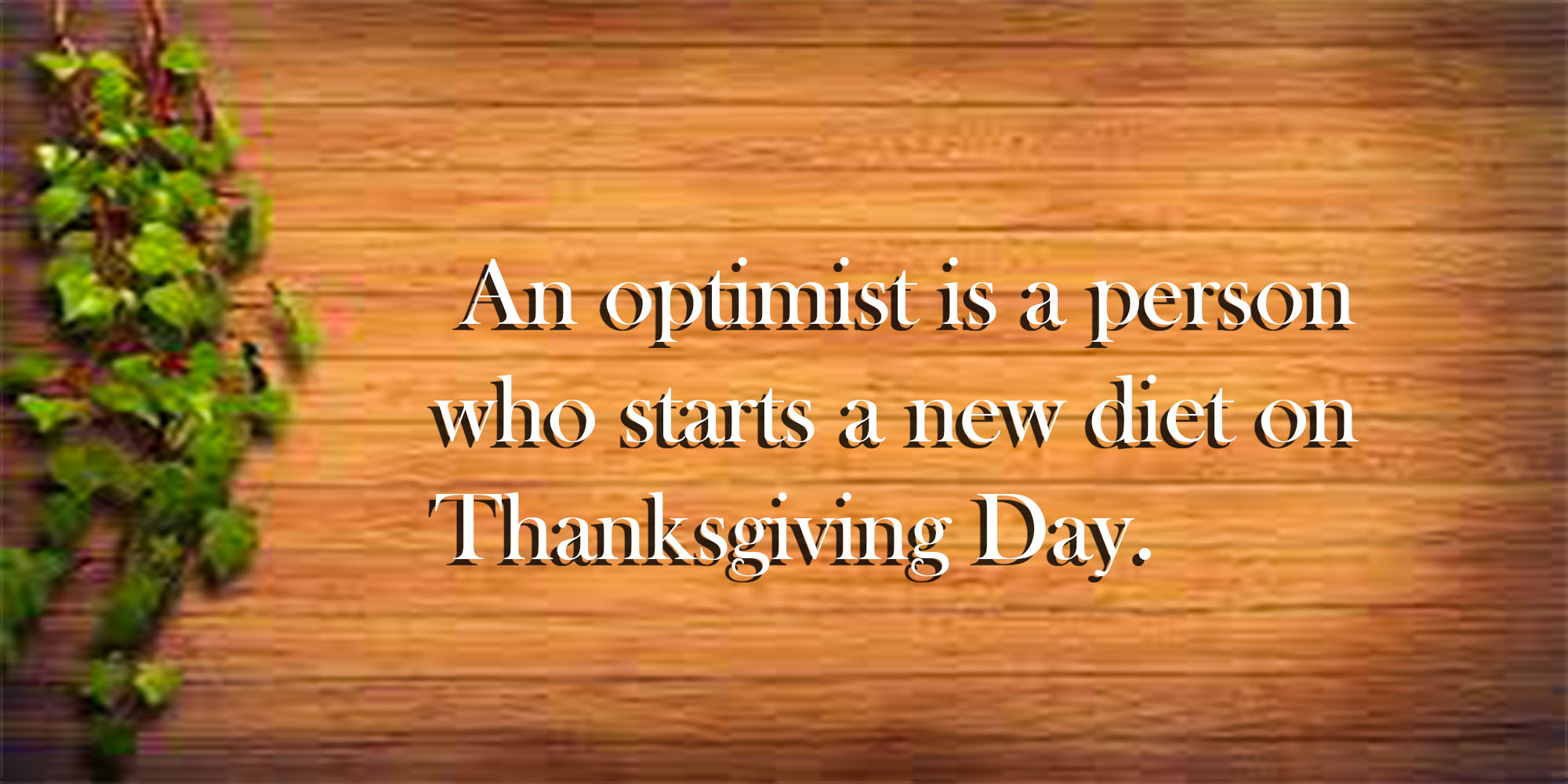 Thanksgiving Day 2021 Quotes,