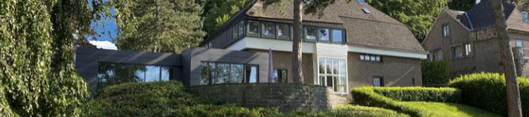 Architekten Ackermann