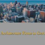 Top 10 Architecture Firms in Germany 2021
