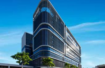 Top 10 Architecture Firms in Singapore 2021